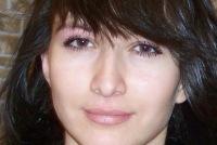 Саида Мусалова, 31 июля , Москва, id72078889