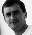 Сергей Рыжов, 27 марта , Новороссийск, id88026057