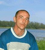 Александр Мохначев, 8 августа , Братск, id91192348