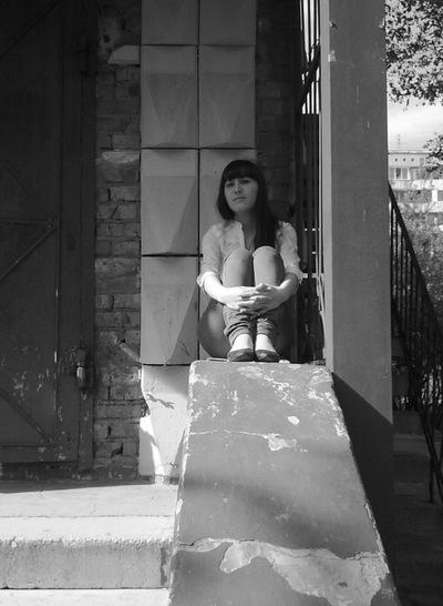 Наталья Коврига, 30 января 1990, Омск, id63714840
