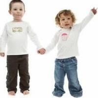 Детская одежда в Украине. Интернет магазины белорусской одежды. Купить 216963ce086