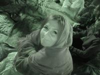 Monika Cywinska, 2 августа , Светлогорск, id136185191