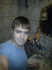 Юрий Юрьевич, 8 января 1986, Онега, id163969884