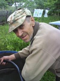 Евгений Федин, 1 декабря , Рязань, id167145231