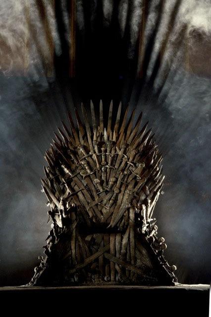 Игра Престолов \ Game of Thrones Y_3ba41f67