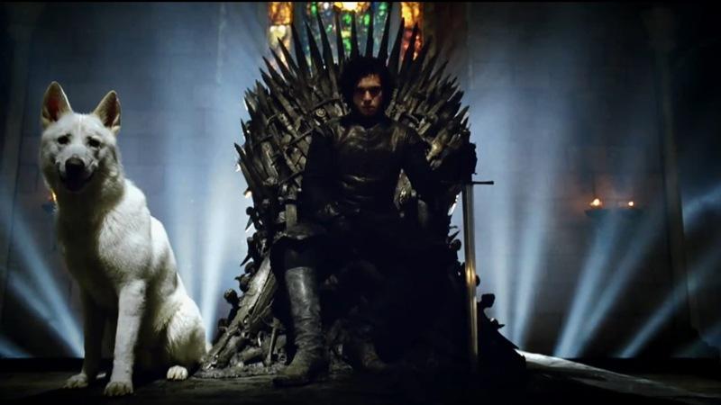 Игра Престолов \ Game of Thrones Y_ce988c8b