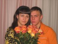 Лера Коротаева, 1 января 1993, Кашира, id38284013