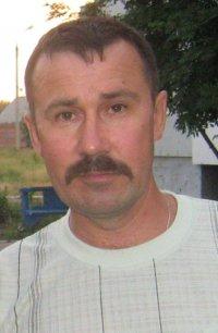 Василий Захаров, 10 августа 1989, Тетюши, id42461397