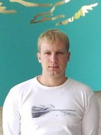 Anton Russkikh, 23 июля 1982, Харьков, id44448889
