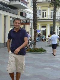 Роман Еременко, 18 августа 1978, Евпатория, id47412876