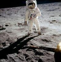 Николай Сумов, 29 сентября 1981, Стерлитамак, id58526478