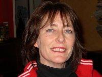 Ingrid van Wezel, 8 декабря , Тюмень, id58551594