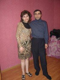 Лала Юзбашян, Талин