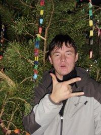 Салим Валеев, 28 января 1994, Уфа, id68622368