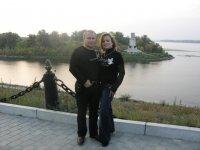 Анастасия Артемьева, 14 января , Волгоград, id75658221