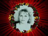 Elena Pronina, 23 февраля 1977, Оричи, id81895595