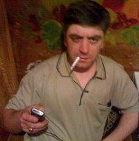 Аркадик Агаджанов, id87681875