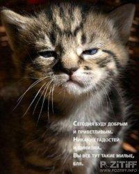 Каля Параля, 10 марта , Николаев, id88034461