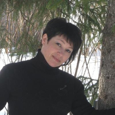 Екатерина Вокуева, 13 декабря , Усть-Цильма, id108438344