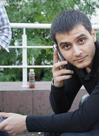 Martin Daniyelyan