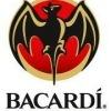 Bacardi Russia
