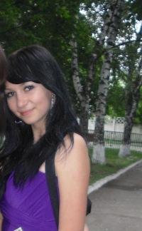 Татьяна Феоктистова, 8 декабря , Новосибирск, id100651637