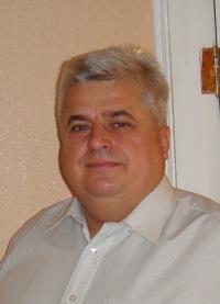 Николай Крупский, 21 августа 1963, Одесса, id100694243