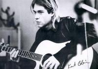 Kurt Cobain, 23 января 1995, Киев, id103201002