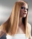 Каскадные стрижки на средний волос - все о стиле и прическах.