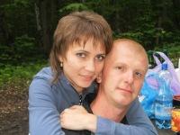 Елена Родина, 11 июня 1987, Уфа, id138281792