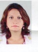 Марія Кукурудзашевчук, 4 мая , Тернополь, id164955115