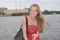 Аня Михайловская
