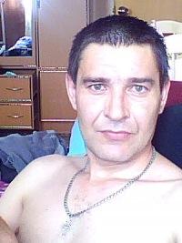 Евгений Тонких, 8 июня , Полтава, id39516610