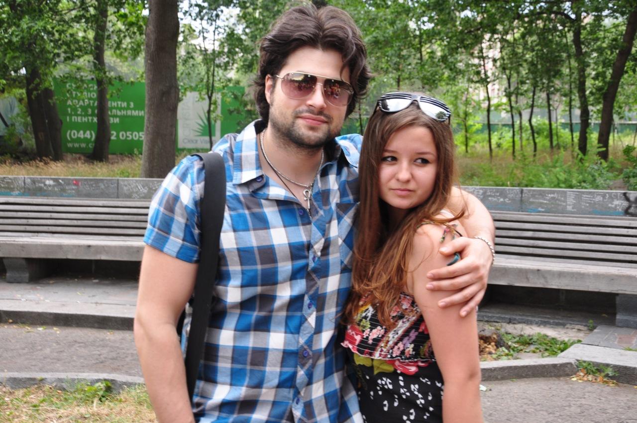 http://cs4482.vkontakte.ru/u3973220/137239126/z_0a8a64ce.jpg