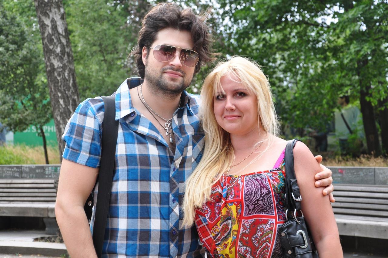 http://cs4482.vkontakte.ru/u3973220/137239126/z_4d8cbefb.jpg