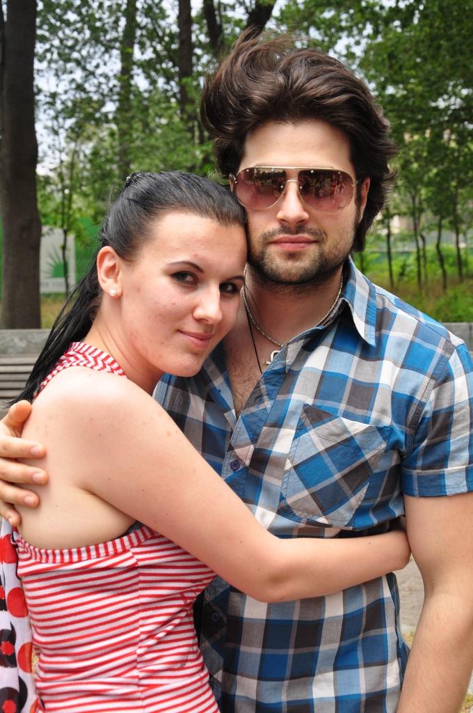 http://cs4482.vkontakte.ru/u3973220/137239126/z_b3a61a2b.jpg