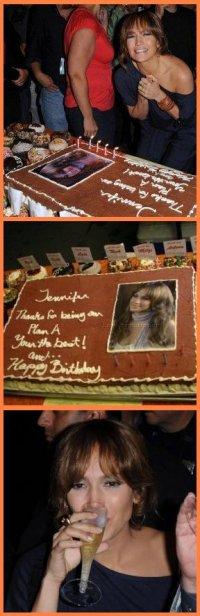 Jennifer Lopez, 24 июля , Новосибирск, id41351590