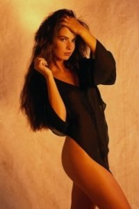 Анна Ненашева, 27 февраля 1988, Омск, id46102106