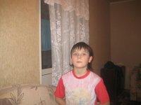 Данила Зотов, 10 июля 1989, Серпухов, id50511243