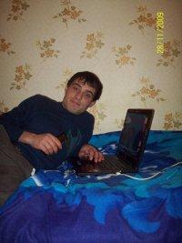 Расул Абдулкаримов, 13 ноября , Кизляр, id59160658