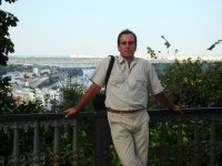 Петр Виговский, 23 января , Калининград, id73786286