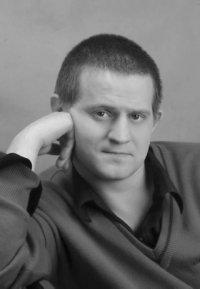 Antony Liberalov, id77431636