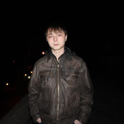 Aleksey Golyshev, 12 августа 1984, Волгоград, id22923305