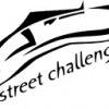 Street Challenge Smolensk