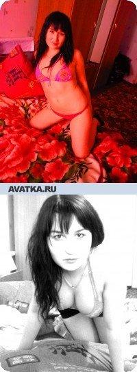 Elvina Zaripova