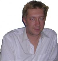 Кассий Лонгинус, 16 апреля 1993, Казань, id123525273