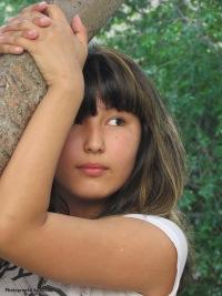Diana Shamieva, 23 мая 1996, Киев, id136344415
