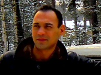 Денис Мустафаев, 21 октября 1979, Санкт-Петербург, id3056284