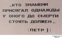 Nurik Toilybaev, 30 мая , Москва, id44711529