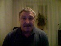 Александр Кузин, 25 марта , Санкт-Петербург, id47297535